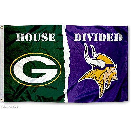 House Divided - 8