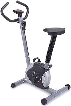 Bicicletas nuevo ejercicio, bicicletas de spinning para Home ...