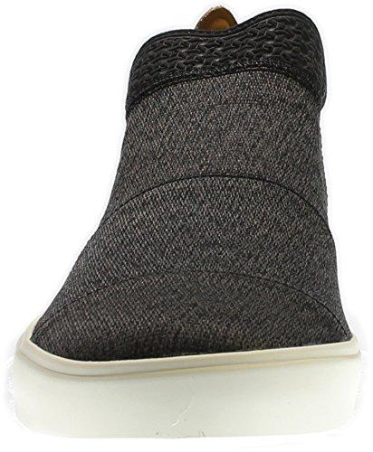 Sans Adidas Lacets Homme Pw Vulc UxpxvS
