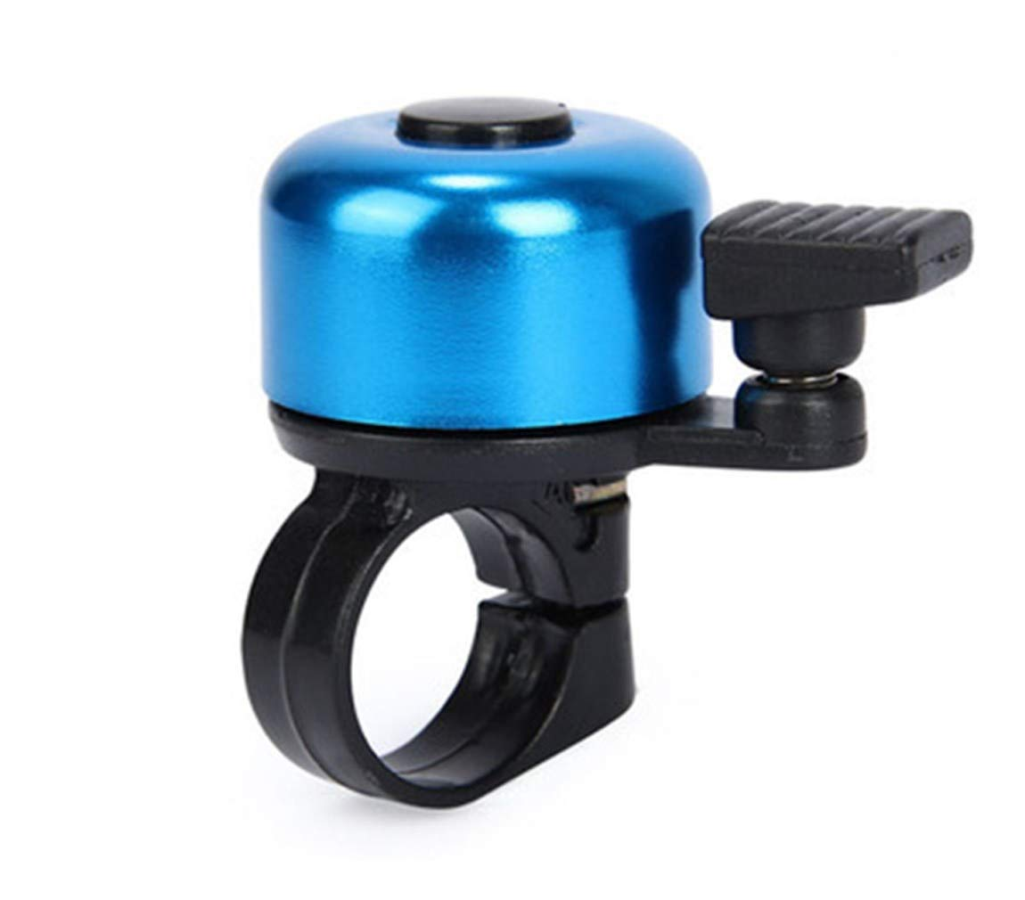 Bicycle Air Horn Bike Bell Safety Road Cycling Children Bike Handlebar Bell R sx