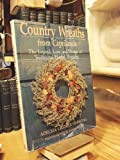 Country Wreaths from Caprilands, Adelma Grenier Simmons, 0878577920