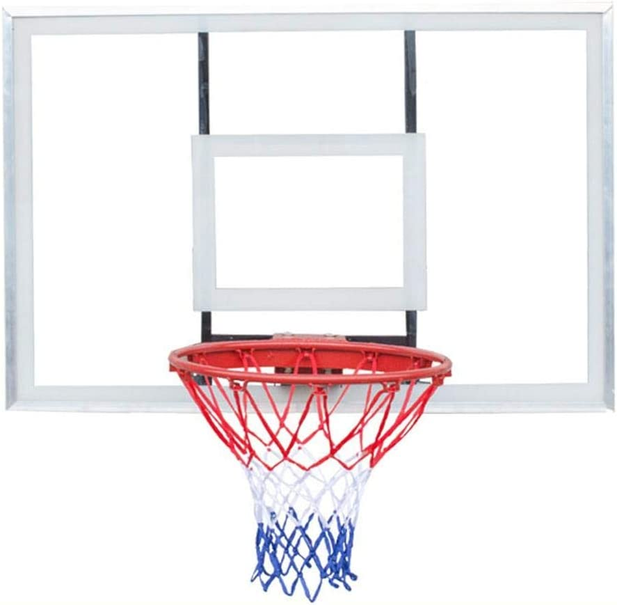 youlan wall mounted basketball hoop
