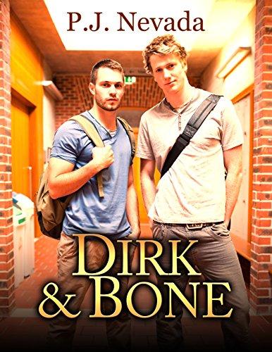 Dirk and Bone