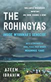 The Rohingyas: Inside Myanmar's Genocide