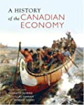 History of The Canadian Economy