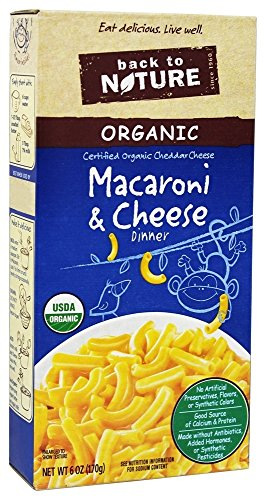 back-to-nature-macaroni-cheddar-cheese-6-oz