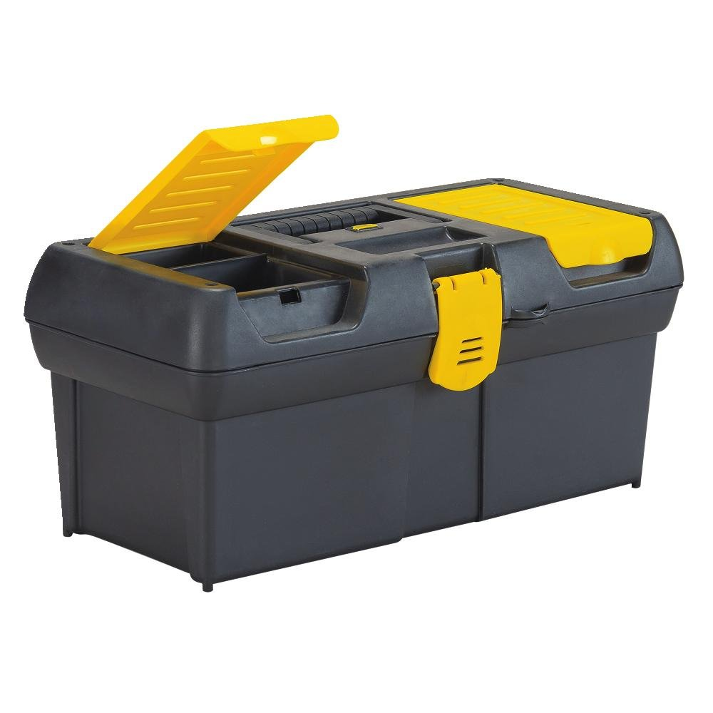 The Best Tool Box 4