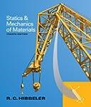 Statics and Mechanics of Materials (4...