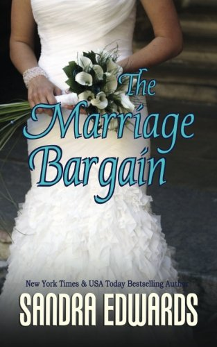 Marriage bargain pdf the