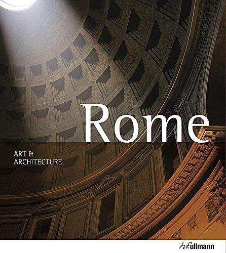 Art & Architecture Rome