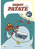 Super patate 2
