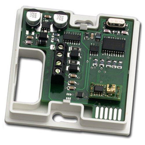 Leviton 31A00-7 Extended Range Indoor/Outdoor Temp Sensor
