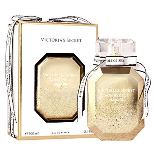 Victoria's Secret Bombshell Night 3.4 fl oz Eau De Parfum for Women