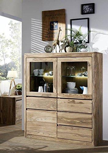 massivholz bestellen einzigartig holzhocker massiv design baumstamm massivholz buche rund test. Black Bedroom Furniture Sets. Home Design Ideas
