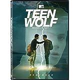 Teen Wolf Season 6 Part 1