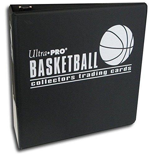 Large Product Image of Ultra Pro 3