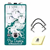 Effects Pedals With Depths - Best Reviews Guide