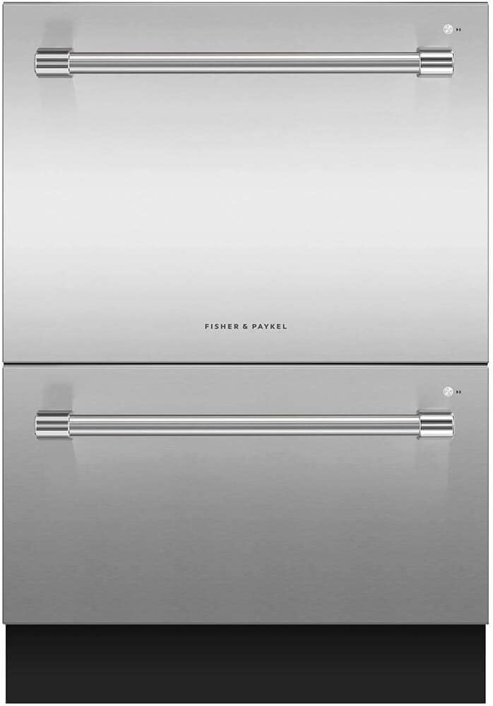 10 Best Built In Dishwashers of March 2020 17