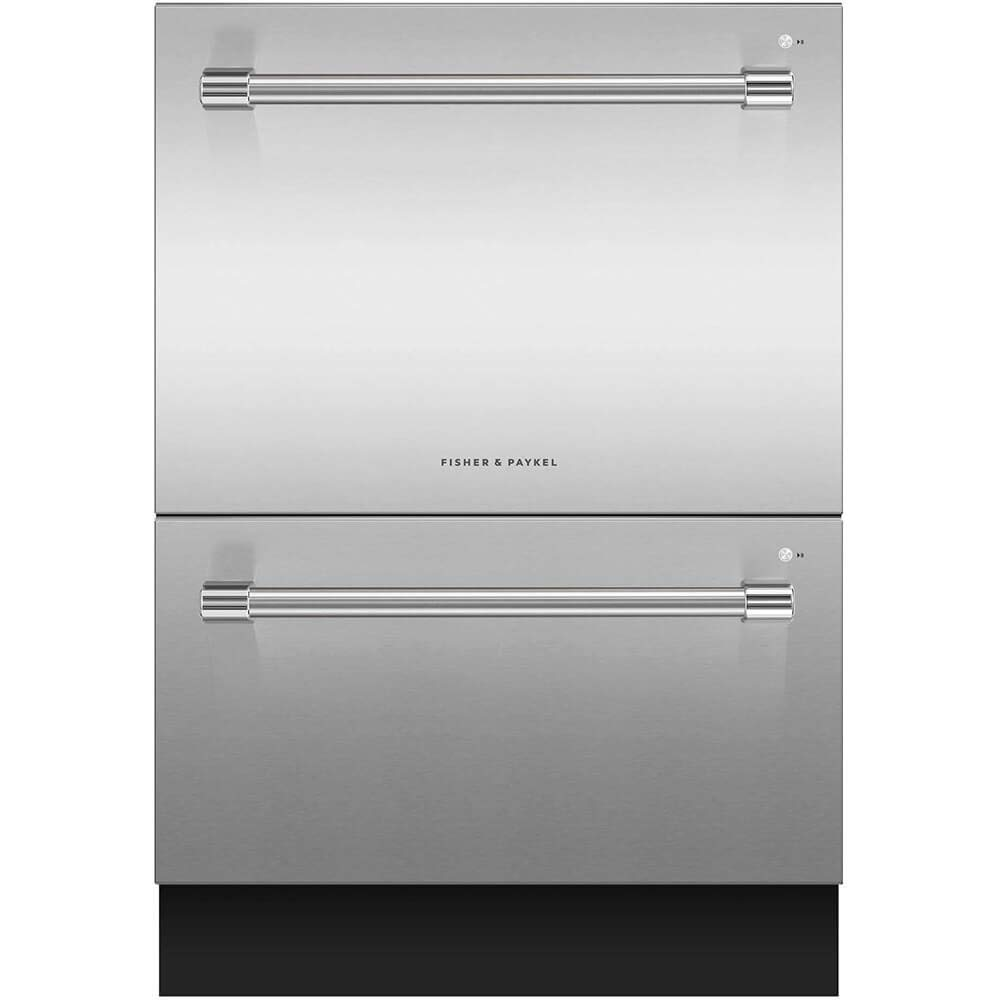 10 Best Dishwasher Integrated 9