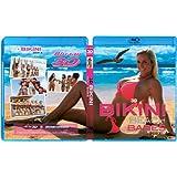 3D Bikini Beach Babes Issue #4 [Blu-ray 3D]