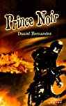Prince Noir par Hernandez
