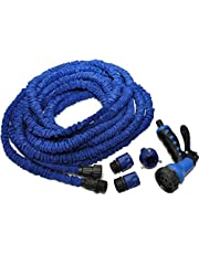 Stretch Flexible Water Hose up to 22.5 Meters Long - SACA000018