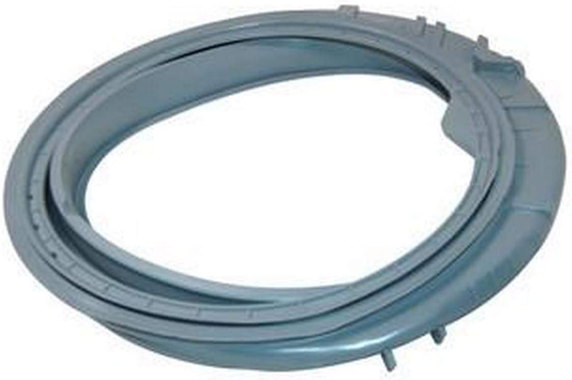 Ariston Hotpoint AR811993 - Junta para lavadora: Amazon.es ...