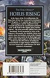 Horus Rising (The Horus Heresy)