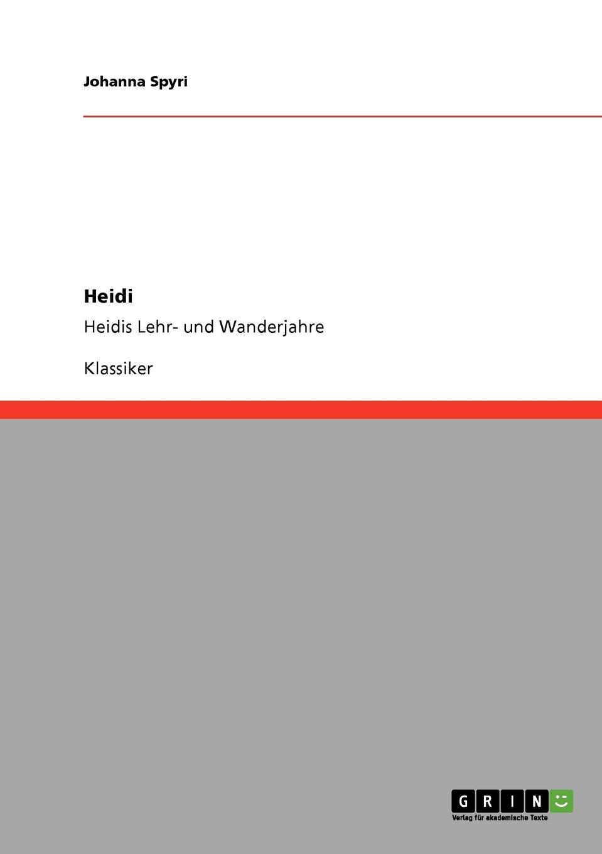 heidi-heidis-lehr-und-wanderjahre