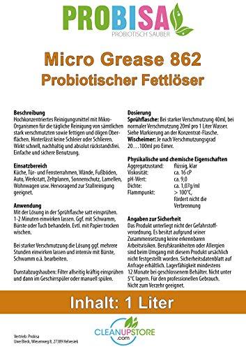 Aerosol-removedor-de-grasa-ecolgico-Probisa-Micro-Grease-862-limpiador-de-cocina-natural-desengrasante-de-hornos-seguro-limpia-manchas-grasa-y-aceite-fuerza-mxima-40-ml-de-concentrado-rinde-1-2-litros