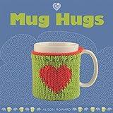 Mug Hugs (Cozy)