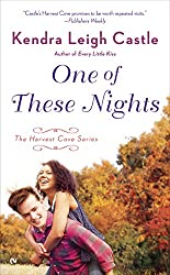 One of These Nights (Harvest Cove Series)