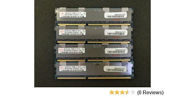 8GB COMPAT TO 500662-64G 500662-72G 500662-B21 A2984886