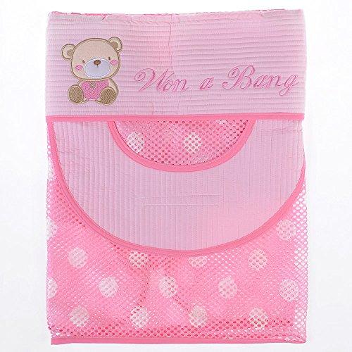 Podaegi Korean Style Baby Carrier Sling Toddler 61 x 27.2