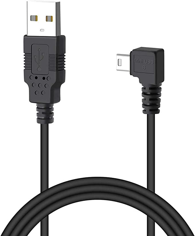 gaixample.org REPLACEMENT USB CABLE FOR GARMIN NUVI 200 200W 750 ...