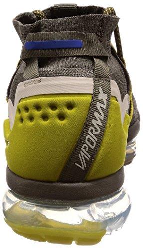 White Nero uomo Jumpman Maglietta Black Colossal Air Nike fA0nW0