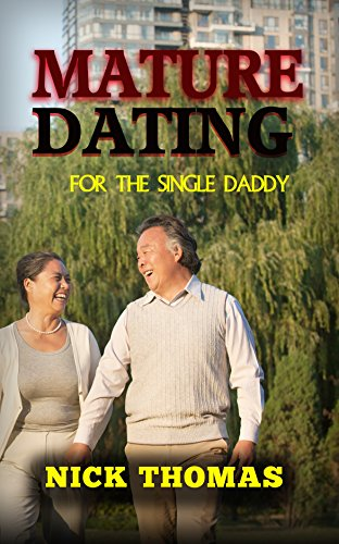 Dating at 50 what to expect
