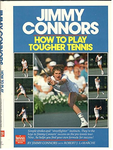 Jimmy Connors | Biography, Titles, & Facts | Britannica.com