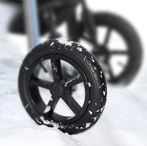 'My Junior–My Junior® Miyo Air Rear Wheel 12Myjunior Abstract