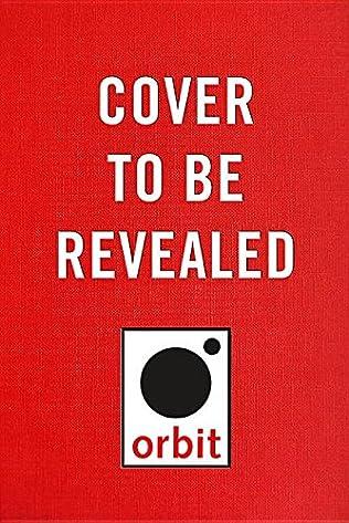 book cover of Successor\'s Promise