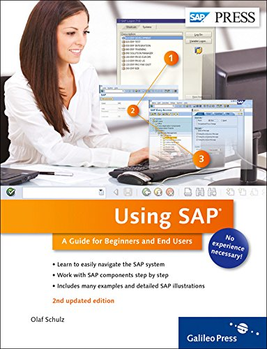 using-sap-2nd-edition-july-2014-sap-press