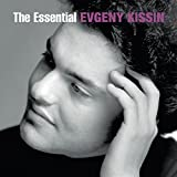 Music : Essential Evgeny Kissin