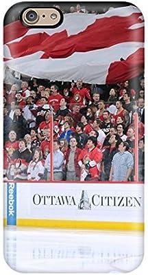 another chance e7f7a f871d Michael paytosh's Shop Best ottawa senators (26) NHL Sports ...