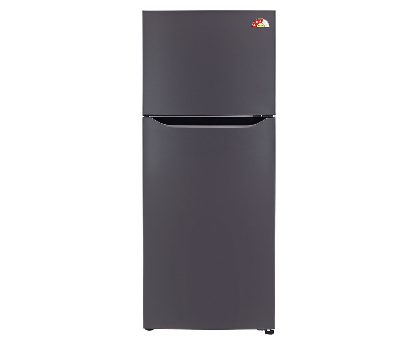 lg refrigerator on sale. lg 260 l 3 star frost-free double door refrigerator (gl-q292stnm, titanium): amazon.in: home \u0026 kitchen lg on sale g