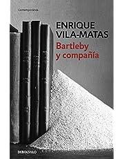 Bartleby y compañía (Contemporánea)