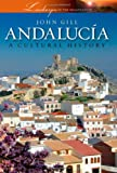 Andalucia, John Gill, 0195376102