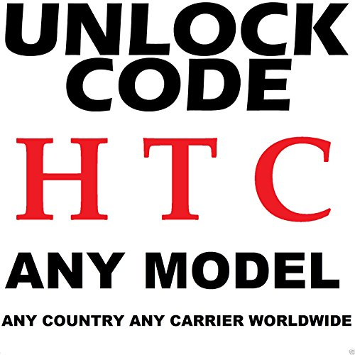 htc-factory-unlock-code-premium-service-all-gsm-not-cdma-model-all-carrier-worldwide-desire-310-320-