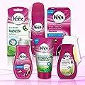 Veet Spray On Hair Removal Cream, 5.1 oz., for Legs & Body