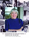 80! Memories and Reflections on Ursula K. le Guin, Karen Joy Fowler, Debbie Notkin, 1933500433