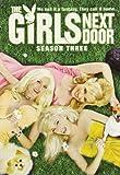 Girls Next Door: Season 3 (3pc) [DVD] [Region 1] [NTSC] [US Import]
